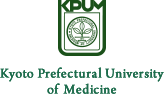 Kyoto Prefectural University of Medicine